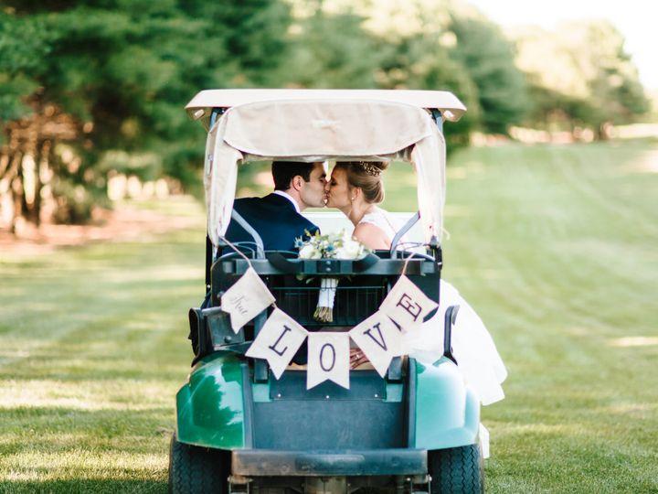 Tmx Golf Cart Love 51 109088 Front Royal, VA wedding venue
