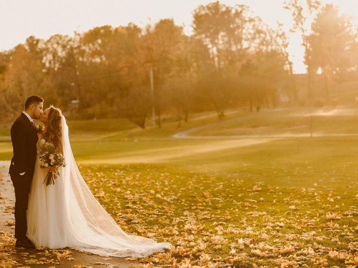 Tmx Golf Course Kisses 51 109088 158032707023171 Front Royal, VA wedding venue