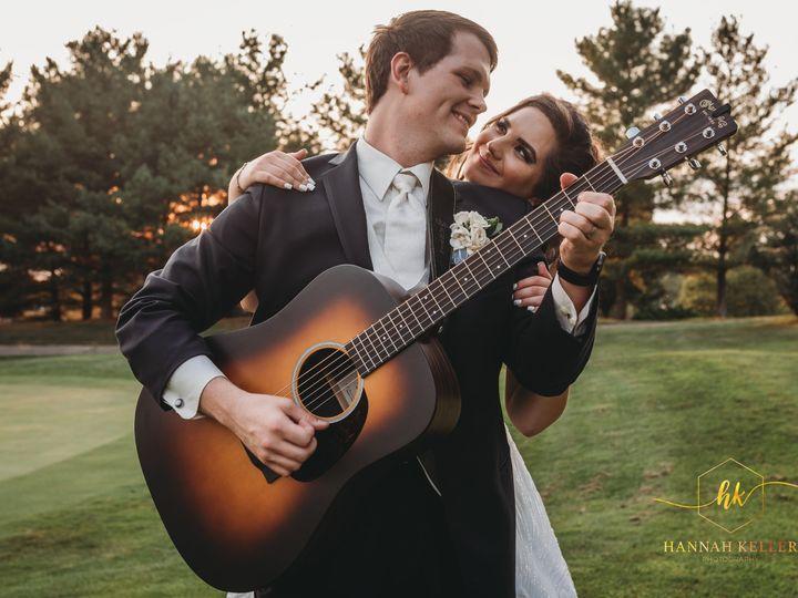 Tmx Play Me A Song 51 109088 1567109840 Front Royal, VA wedding venue