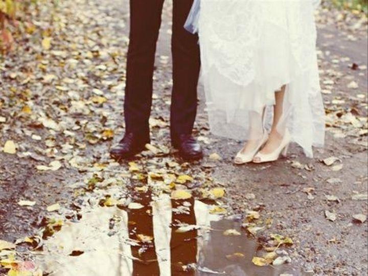 Tmx Puddle Pics 51 109088 158335556222120 Front Royal, VA wedding venue