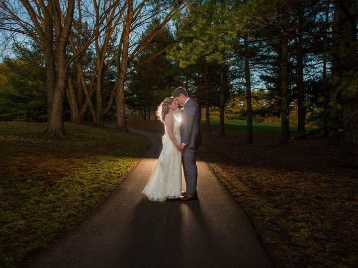 Tmx Seebeck Path Picture 51 109088 Front Royal, VA wedding venue