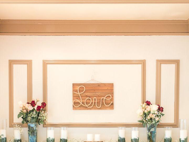 Tmx South Fireplace 51 109088 Front Royal, VA wedding venue