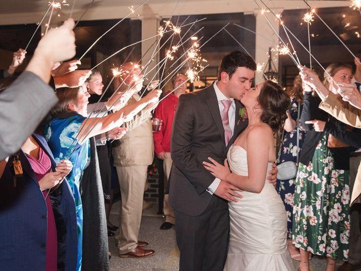 Tmx Sparklers 51 109088 157436714470804 Front Royal, VA wedding venue