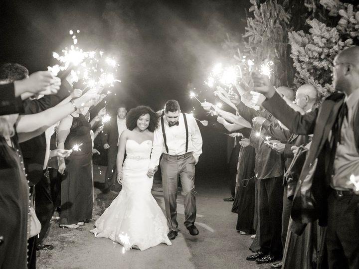 Tmx Sparklers 51 109088 Front Royal, VA wedding venue