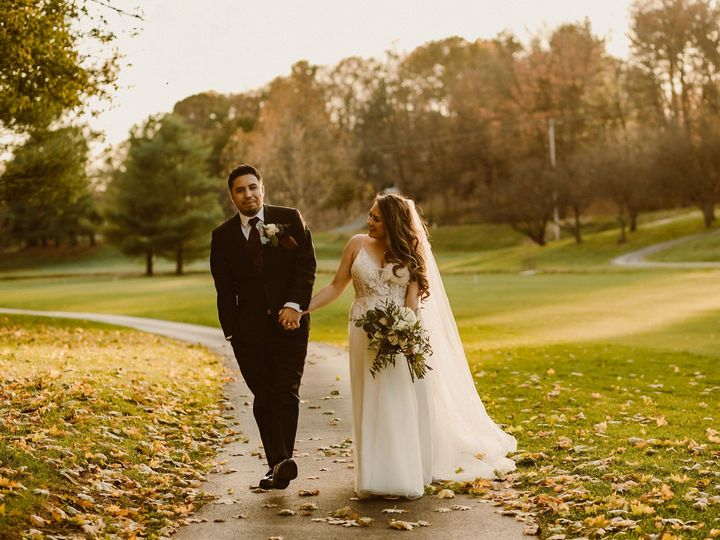 Tmx Stroll With Me 51 109088 158032718116634 Front Royal, VA wedding venue