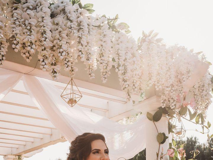 Tmx Stunning Bride 51 109088 1567109832 Front Royal, VA wedding venue
