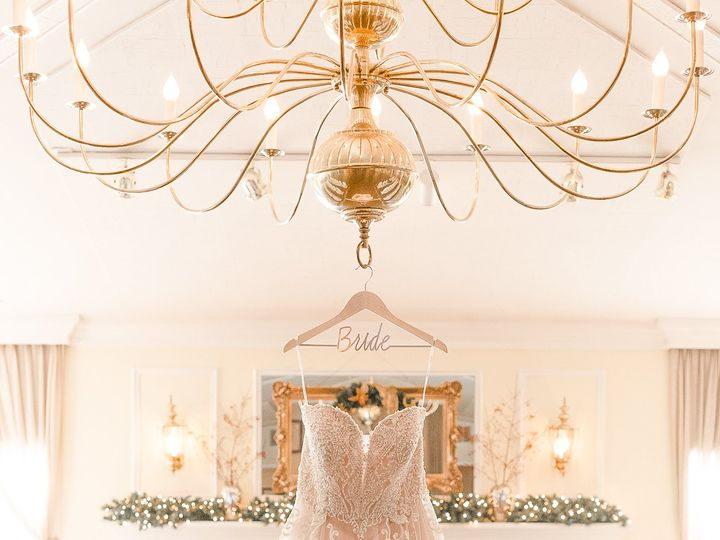Tmx Stunning Dress 51 109088 Front Royal, VA wedding venue