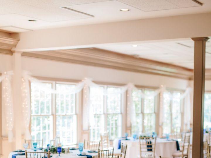 Tmx Table Set Up 51 109088 Front Royal, VA wedding venue