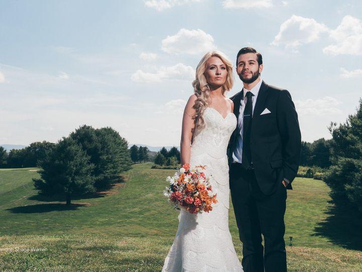 Tmx Top Of The Fareway Fierce 51 109088 158032733373235 Front Royal, VA wedding venue