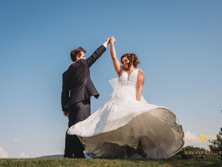 Tmx Twirl Me 51 109088 1567109834 Front Royal, VA wedding venue