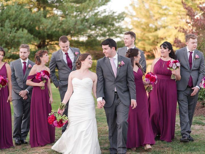 Tmx Wedding Gang 51 109088 157436715362136 Front Royal, VA wedding venue