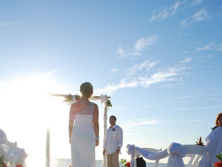 Tmx 1363426113643 Beachwedding1 Bonita Springs, FL wedding planner