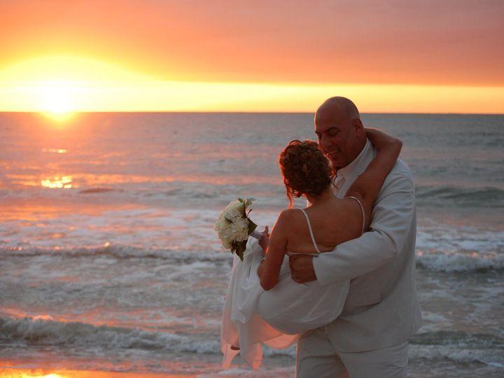 Tmx 1363426270602 Floridasunsetbeachwedding Bonita Springs, FL wedding planner