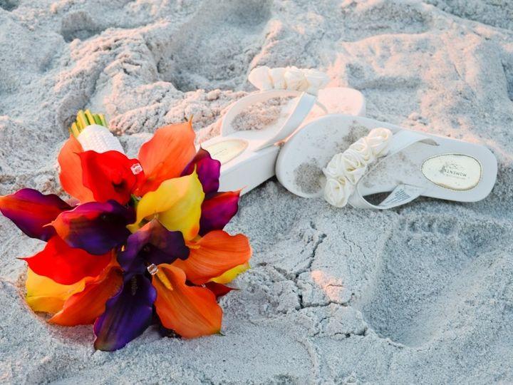 Tmx 1384147374173 Sulzer1012201308 Bonita Springs, FL wedding planner