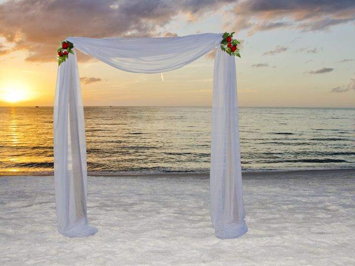 Tmx 1384147475380 Sumsetarc Bonita Springs, FL wedding planner