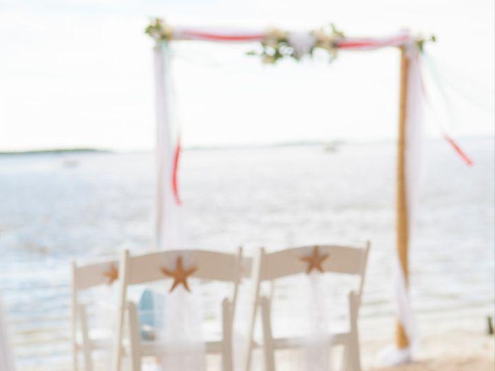 Tmx 1413599966131 Img0439 X2 Bonita Springs, FL wedding planner