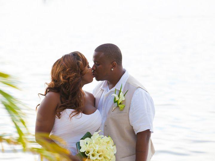 Tmx 1413600018216 Img6000 X3 Bonita Springs, FL wedding planner