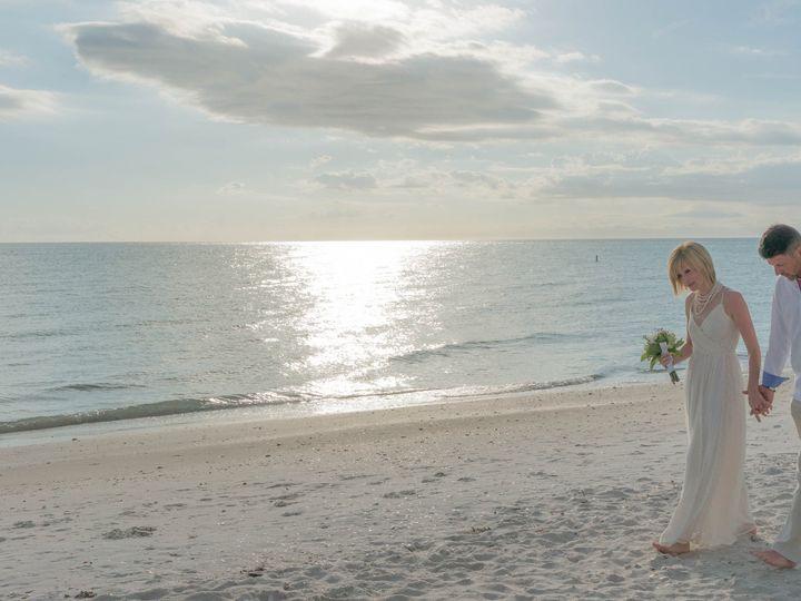 Tmx 1465348026524 Dsc03432 Bonita Springs, FL wedding planner