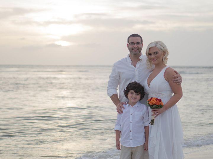 Tmx 1493677434506 Dsc9118 Bonita Springs, FL wedding planner