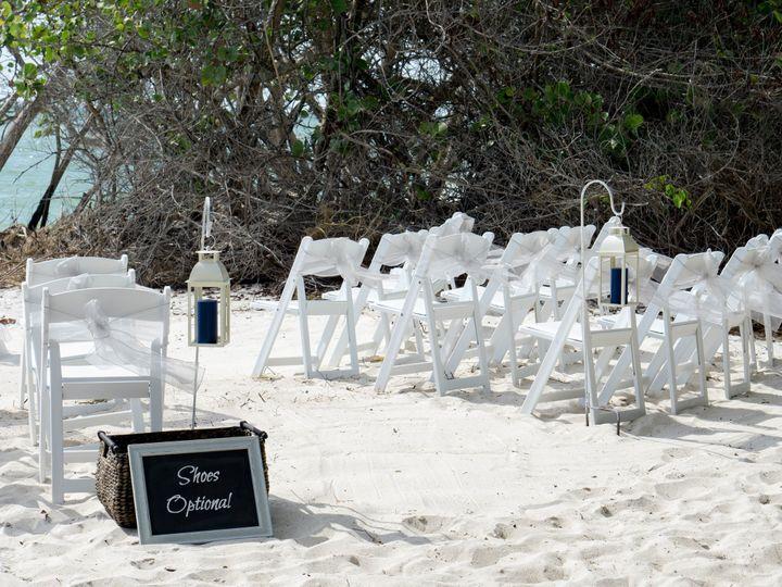 Tmx 1493677512309 Dsc08500 Bonita Springs, FL wedding planner