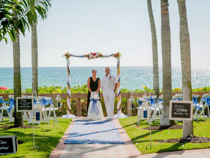Tmx 1493677602345 Raelphoto  1 Bonita Springs, FL wedding planner