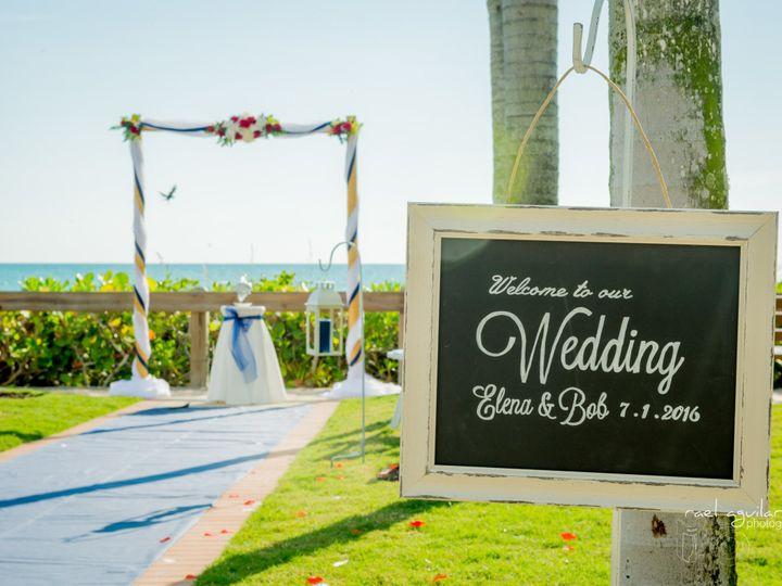 Tmx 1493677616298 Raelphoto  112 Bonita Springs, FL wedding planner