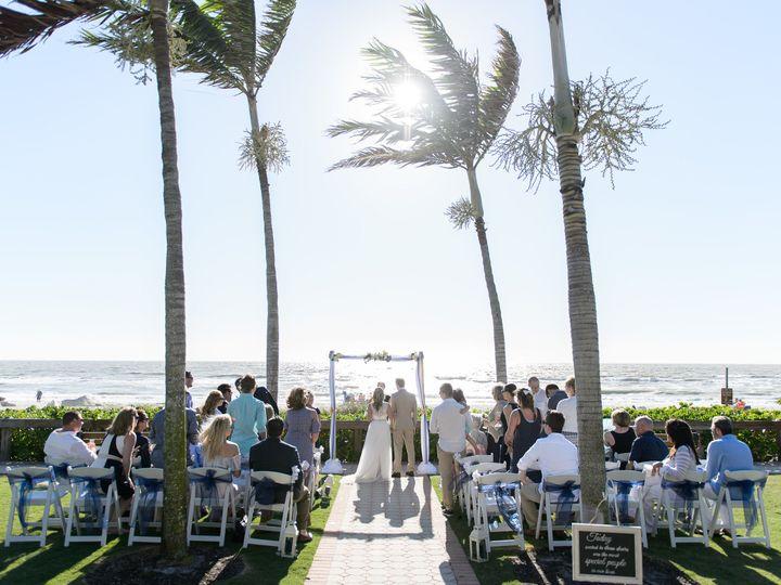 Tmx 1507694759440 0926 Clifton Simmons Wed Bonita Springs, FL wedding planner