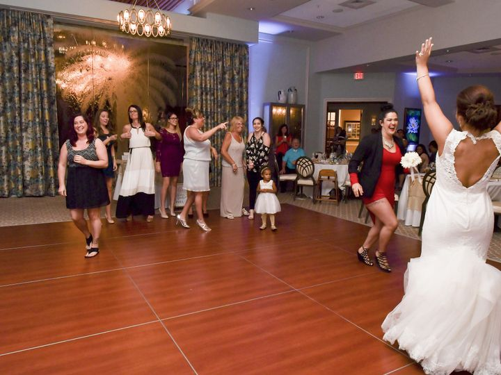 Tmx 1507694818015 Dsc6294 Bonita Springs, FL wedding planner