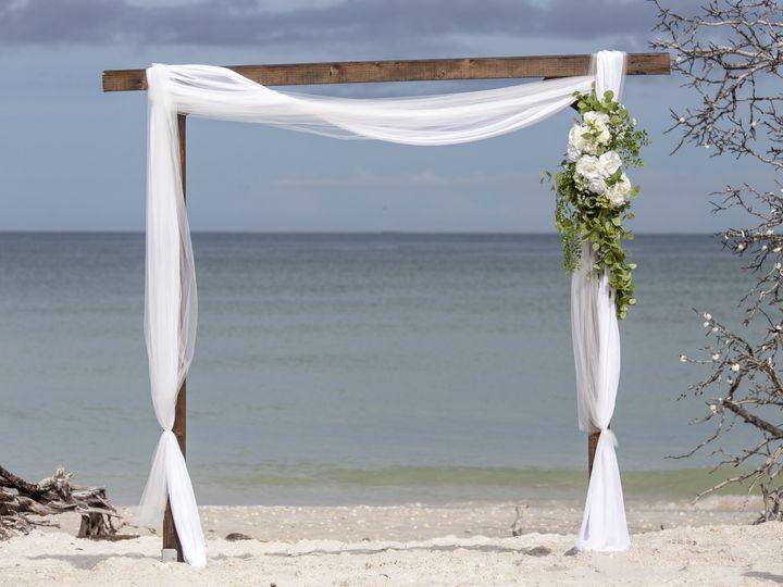 Tmx 1527482626 30bb64a5b718bddc IMG 6902 Bonita Springs, FL wedding planner