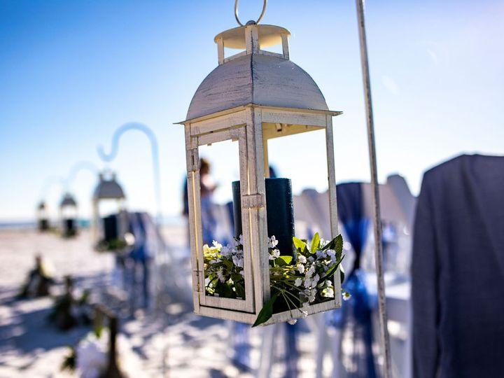 Tmx 7o4a0116 51 439088 V1 Bonita Springs, FL wedding planner