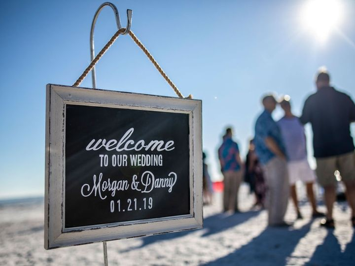 Tmx 7o4a0129 51 439088 Bonita Springs, FL wedding planner