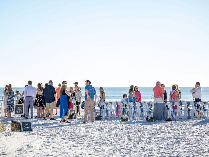 Tmx 7o4a0179 51 439088 Bonita Springs, FL wedding planner