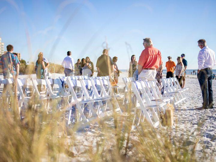 Tmx 7o4a0183 51 439088 Bonita Springs, FL wedding planner