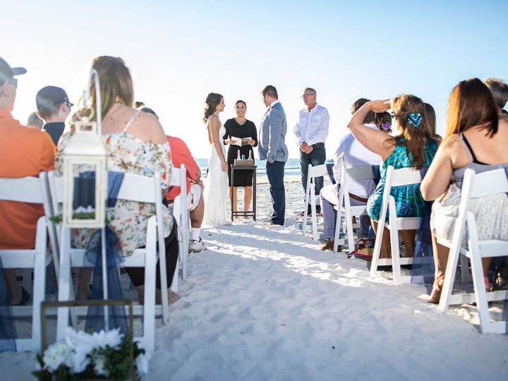 Tmx 7o4a0295 51 439088 Bonita Springs, FL wedding planner