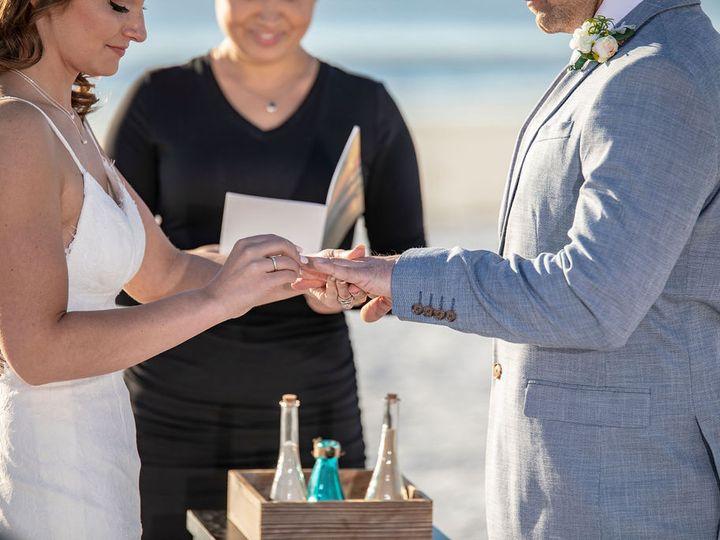 Tmx 7o4a0311 51 439088 Bonita Springs, FL wedding planner