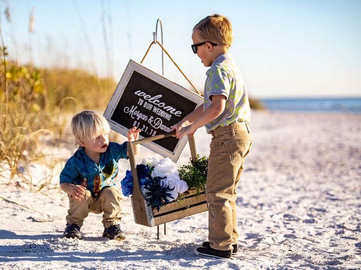 Tmx 7o4a0388 51 439088 Bonita Springs, FL wedding planner