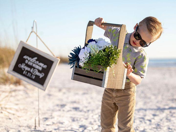Tmx 7o4a0392 51 439088 Bonita Springs, FL wedding planner
