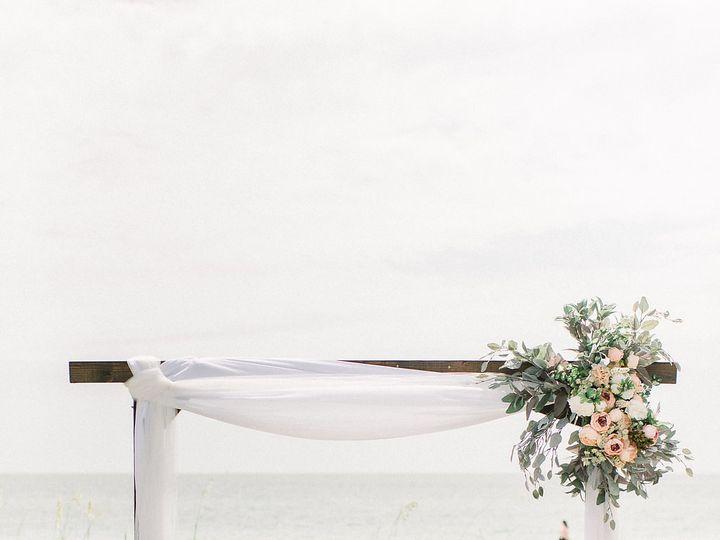 Tmx Cjw531 131 51 439088 Bonita Springs, FL wedding planner