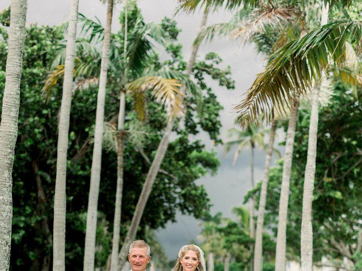Tmx Cjw531 170 51 439088 V1 Bonita Springs, FL wedding planner