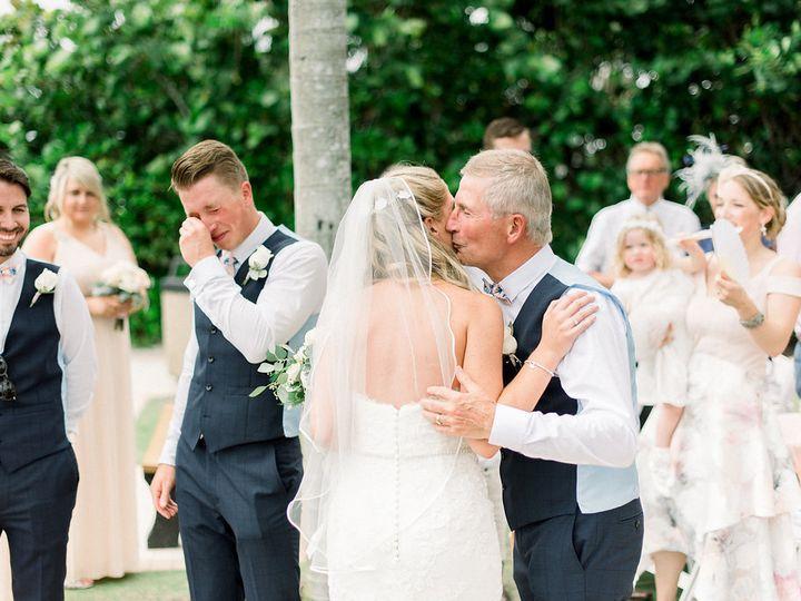 Tmx Cjw531 173 51 439088 V1 Bonita Springs, FL wedding planner
