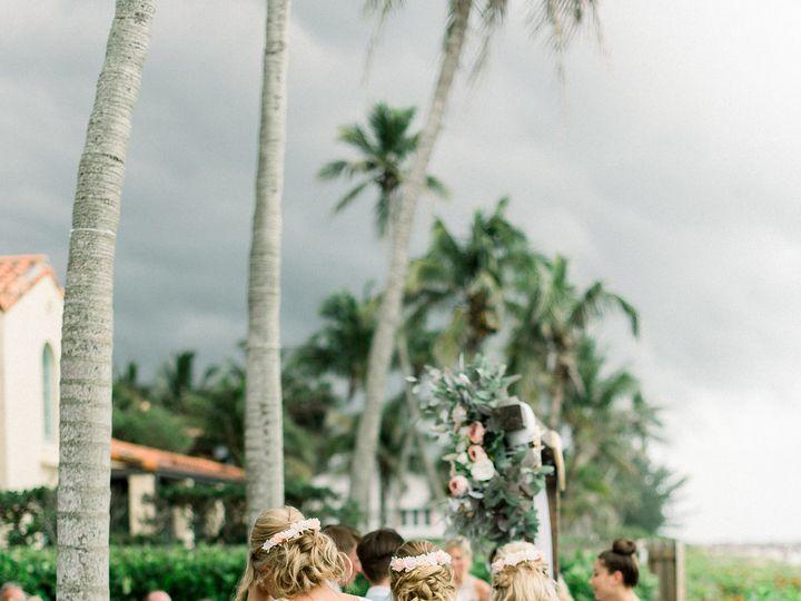 Tmx Cjw531 177 51 439088 V1 Bonita Springs, FL wedding planner