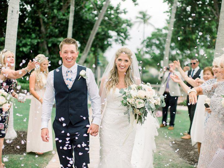 Tmx Cjw531 217 51 439088 Bonita Springs, FL wedding planner