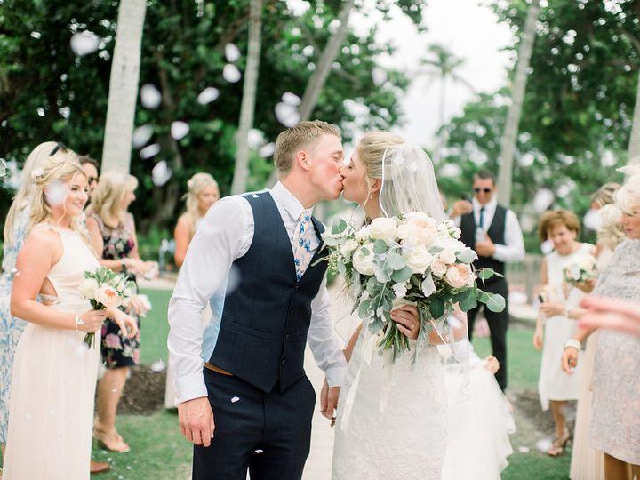Tmx Cjw531 218 51 439088 V2 Bonita Springs, FL wedding planner