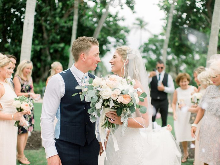 Tmx Cjw531 219 51 439088 Bonita Springs, FL wedding planner