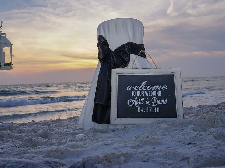 Tmx Dsc04202 51 439088 V1 Bonita Springs, FL wedding planner