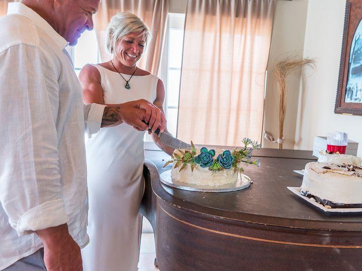 Tmx Dsc04733 51 439088 Bonita Springs, FL wedding planner