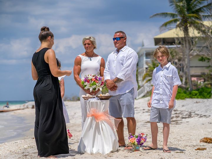 Tmx Dsc04936 51 439088 Bonita Springs, FL wedding planner