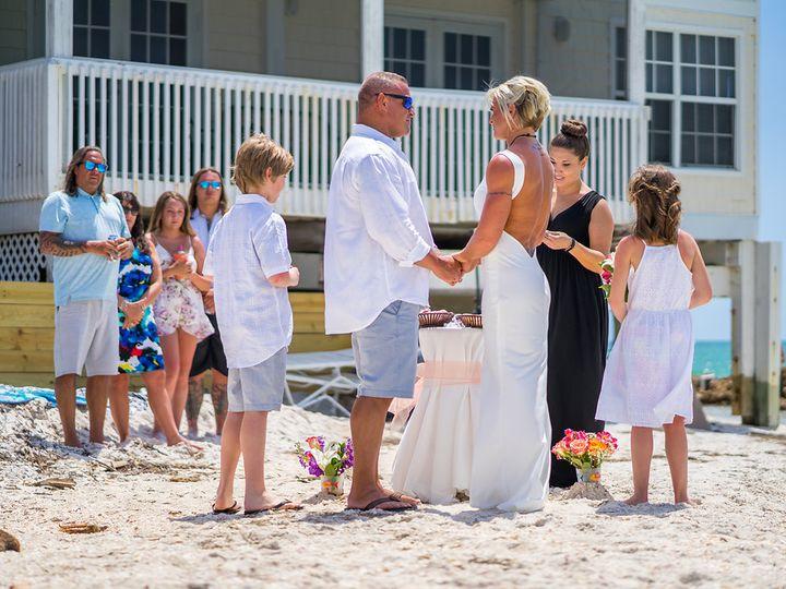 Tmx Dsc04948 51 439088 Bonita Springs, FL wedding planner