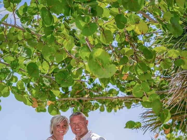 Tmx Dsc05084 51 439088 Bonita Springs, FL wedding planner