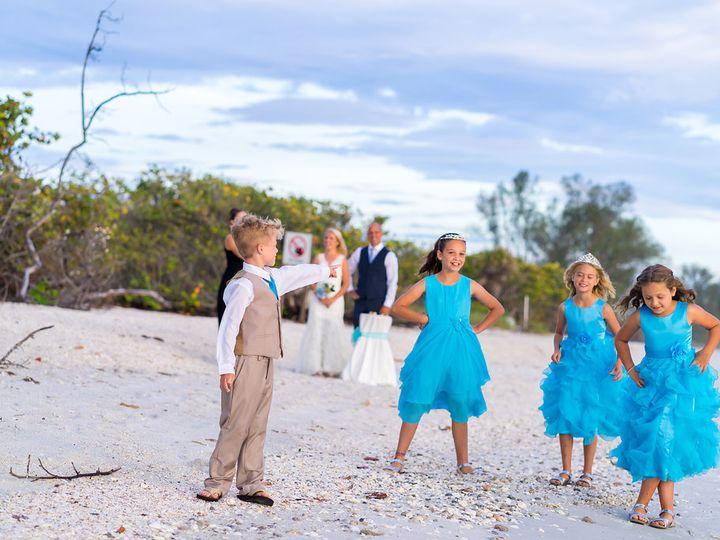 Tmx Dsc05198 51 439088 Bonita Springs, FL wedding planner